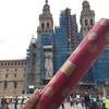 【スペイン巡礼】カミーノに関するQ&Aにお答えします