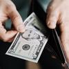お金が貯まる成功者が実践しているお財布扱い方