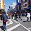 3月9日まとめ 日本橋でコスプレ祭り ストフェス2019 +ほか