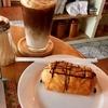 【タイ・バンコク】コーヒーとクロワッサンがおいしかったカフェベーカリー【Like Italy Cafe Bakery】|わたしと旅とごはん