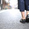 【ふらっと歩く】新たな発見があるかも。散歩のメリット5選