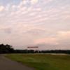 知花ゴルフコース(沖縄市)に併設のレンジは穴場のゴルフ練習場<前編> 知花ゴルフコース併設レンジの魅力と注意点