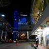 プーケット旅行記6(2日目):夜のパトンエリアで飲み歩き