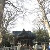 【3.11】逗子市の追悼セレモニーでソロと金管五重奏を演奏しました【追悼】