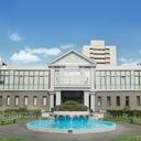 北大医学部の学生です。札幌で家庭教師やってます。