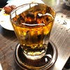 おおみやで昼飲みせんべろなら、ここも外せない!古き良き大衆居酒屋【いづみや(埼玉県・大宮)】
