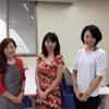 理論と感情と、皿うどんと【長崎大学でEQ講座を実施しました!】