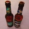 【ビール大国ドイツ】栓抜きなしでビール瓶の蓋を開ける210通りの動画がキチガイだったw
