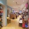 ニューヨークの毛糸・編み物用品店「ライオン・ブランド・ヤーンズ」【海外生活・日常】