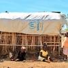 本当の苦しみは、表には現れない。-南スーダン難民、シングルマザーの自殺