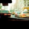 """タクシーの運転手から学ぶ""""自分の魅力で勝負する""""大切さ!!"""