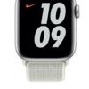 用途別購入すべきApple Watch 6の組み合わせ。オンオフ使いたいならブルーアルミニウムがおすすめ