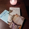 【おすすめ本】この夏の一冊/海からの贈りもの