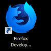 ファイアフォックスをアップデートしたら今までの add-ons が使えなくなった