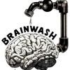 洗脳は浅い眠りから