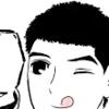 復讐屋・玄ちゃん(本名、和田一八。(^_^;)