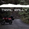 TRIAL RALLY
