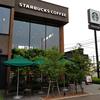 上越市下門前「スターバックスコーヒー 上越店」に行ってきました( ^∀^)