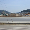 女川町、石巻を訪ねて