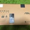 【2017年】 Chromebook ASUS Flip C302CA レビュー。第一印象と使用感は? 完成度の高いオススメ機種 【レビュー】