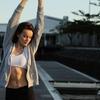 【リコンディショニング】マラソンで大事なのは腸腰筋・梨状筋・大腿四頭筋