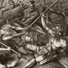 (116)高句麗と戦った意味は何か