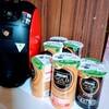 〝バリスタアイ〟エコ&システムパックって何?コーヒーパウダー充填(じゅうてん)方法を画像つきで説明