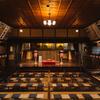『出石の永楽館』近畿最古の芝居小屋は素晴らしかった。