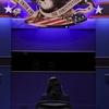アメリカ大統領選挙:第2回討論会の戦略はずばり「沈黙は金、雄弁は銀」(2020年10月23日)