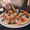 食事のスピードが遅いと体重が減少するかも、という研究