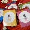 ドラえもんDVDBOXピンクver:DORAEMON THE MOVIE BOX 2006-2010