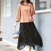 大きいサイズのレディースアパレル・ファッション雑貨の専門モール【Alinoma】