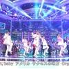 【紅白】DA PUMP、ISSAの髪型にと松田聖子のはしゃぎっぷりに注目が集まる中、大ヒット曲USAを披露