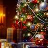 もうすぐクリスマスですね。