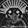 Turning dragons / Clark