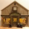 森の雑貨屋さんオープン