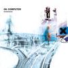 【Radiohead入門】最初に聴くべきオススメ7曲と、全アルバム100曲解説(最新作まで)