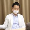 中日新聞 6/26(土)付・朝刊 尾張版に、整形外科 梶田部長の記事が掲載されます(予定)