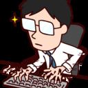 30代未経験からのプログラマー