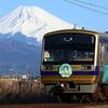 2/11 伊豆箱根鉄道 +α
