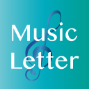 "MIKI MUSIC SALON BLOG ""Music Letter"""