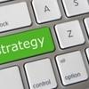 無料オンラインセミナー動画 (デジタル戦略)VUCA時代のアクセンチュア流「デジタル・テクノロジー戦略」