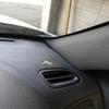 車 内装修理#256 スバル/レガシィワゴン ダッシュボード 表皮剥がれ補修