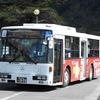 鹿児島交通(元都営バス) 1859号車