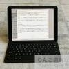 028. iPadのみで「はてなブログ」を投稿・更新する私の方法