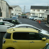 駐車場が足りない!