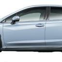スバル新型XV1.6を値引きで購入した体験記ブログ