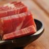 お肉好きな方へ、中国の金華ハムを紹介します!