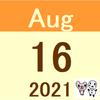 投資方針(8/15(日)時点)