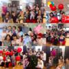 【新規開講!】産後のバランスボール高田馬場教室(単発クラス)